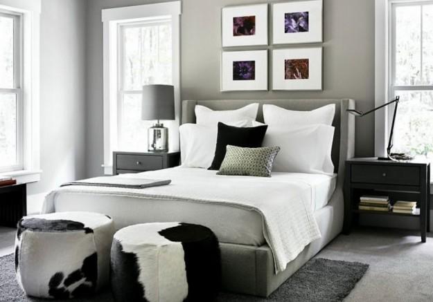 Dise o de interiores de habitaciones en sevilla erase - Diseno interiores sevilla ...