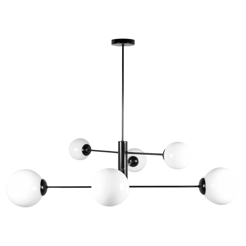 lampara de decoración