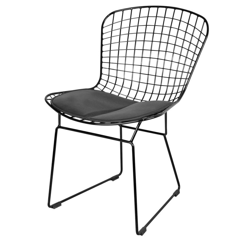 silla para tu salón