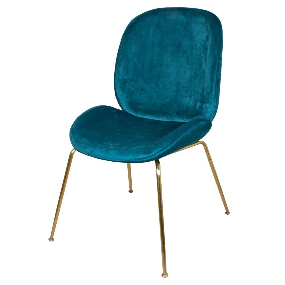 silla para decorar