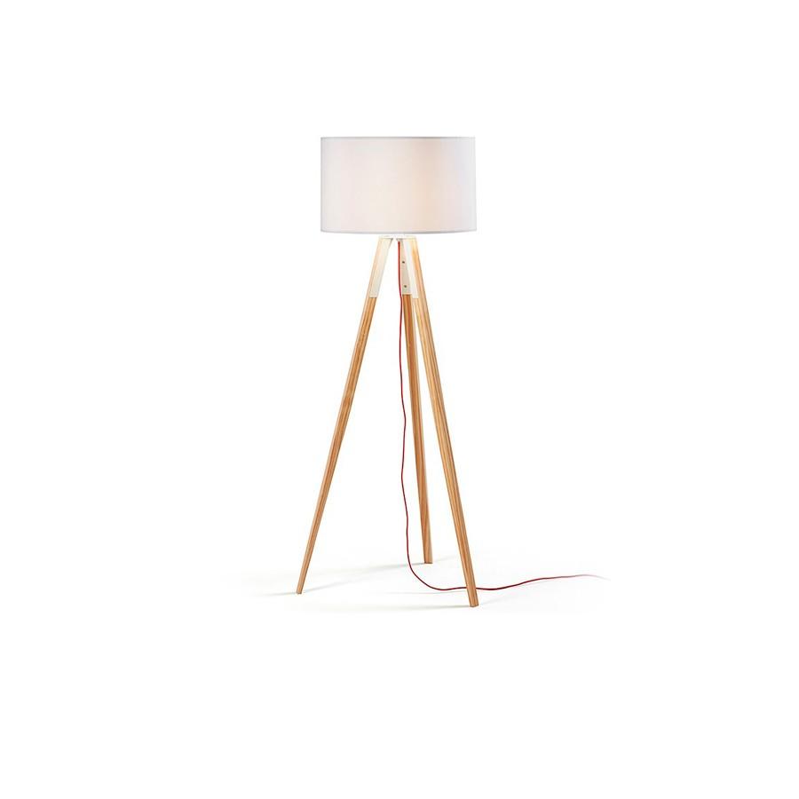 lampara para decorar