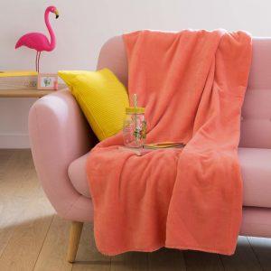 como decorar tu casa